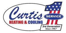 Curtis Heating and Cooling
